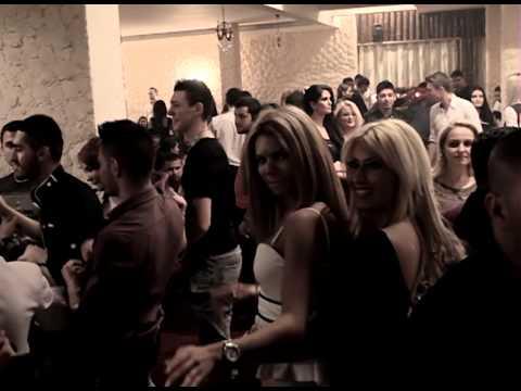 Bossule Sefule (Videoclip)