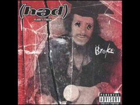 Hed Pe - Bad Dreams