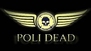 Jazz Pop Band #POLI-DEAD (#2)