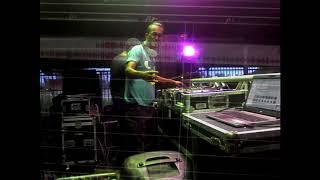 Merengue En Proyecto Diabolica Lo Insolito Mezclando Deejay Xavier