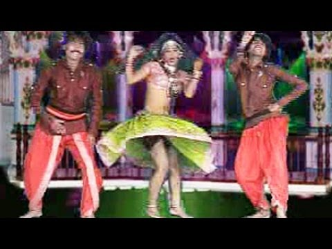 Mana Nakhrali - Rajasthani Sexy Hot Dance New Video Song 2014 | Latest Rajasthani Songs 2014 video