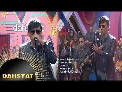 download lagu Dahsyat! Lagu Terbaru Dari Dadali 'Disaa gratis