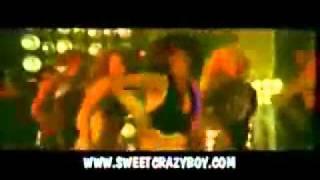 download lagu Youtube   8 X 10 Tasveer Nazaara Hai gratis
