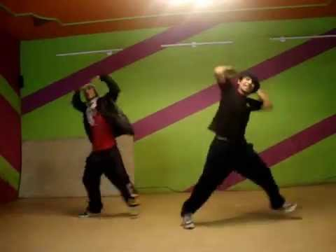 yaar bathere Honey singh |Choreographed by Ajay Soni|Delhi Dancing...
