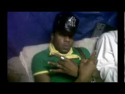 G rolexx - get gal easy  dancehall music video
