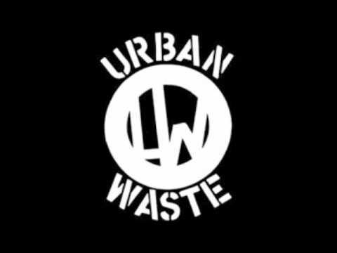 Urban Waste - Public Opinion