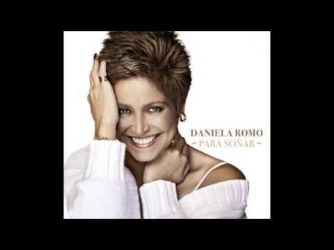 Daniela Romo Adelante Corazón Para Soñar