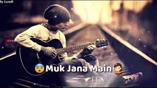 Sad Whatsapp Status 💔 || New WhatsApp Status Video || New Punjabi Song Whatsapp Status