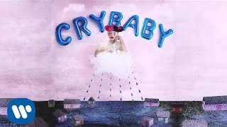 Download Lagu Melanie Martinez - Cake Gratis STAFABAND