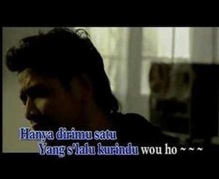 download lagu UNGU-aku Bukan Pilihan Hatimu gratis