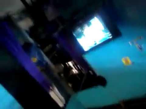 Ngentot Ayu video