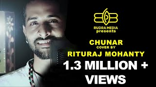 Download CHUNAR ABCD 2 | REPRISE | RITURAJ MOHANTY 3Gp Mp4