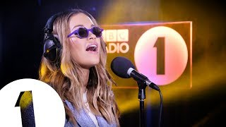 download lagu Rita Ora - Anywhere In The Live Lounge gratis