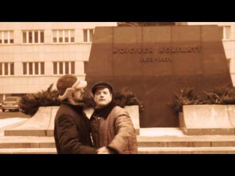 KRUPNIOKI Z SOSNOWCA feat. DR YRY - Córka Masorza