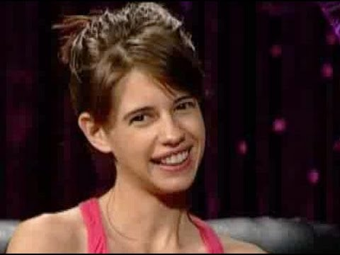 Kalki Koechlin: I evny Priyanka Chopra - Exclusive Interview