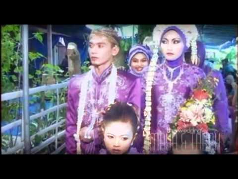 Indri video