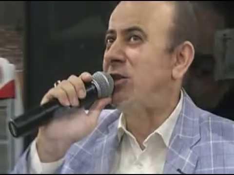 Natiq Memmedov Mehebbet