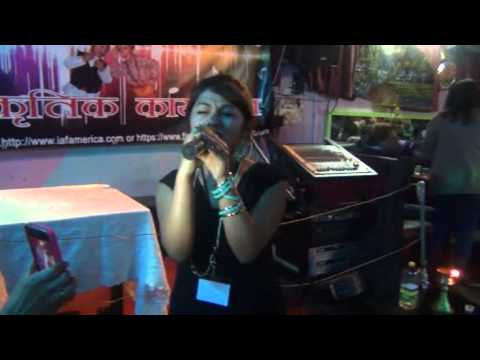 bhanchan kohi jindagi yo
