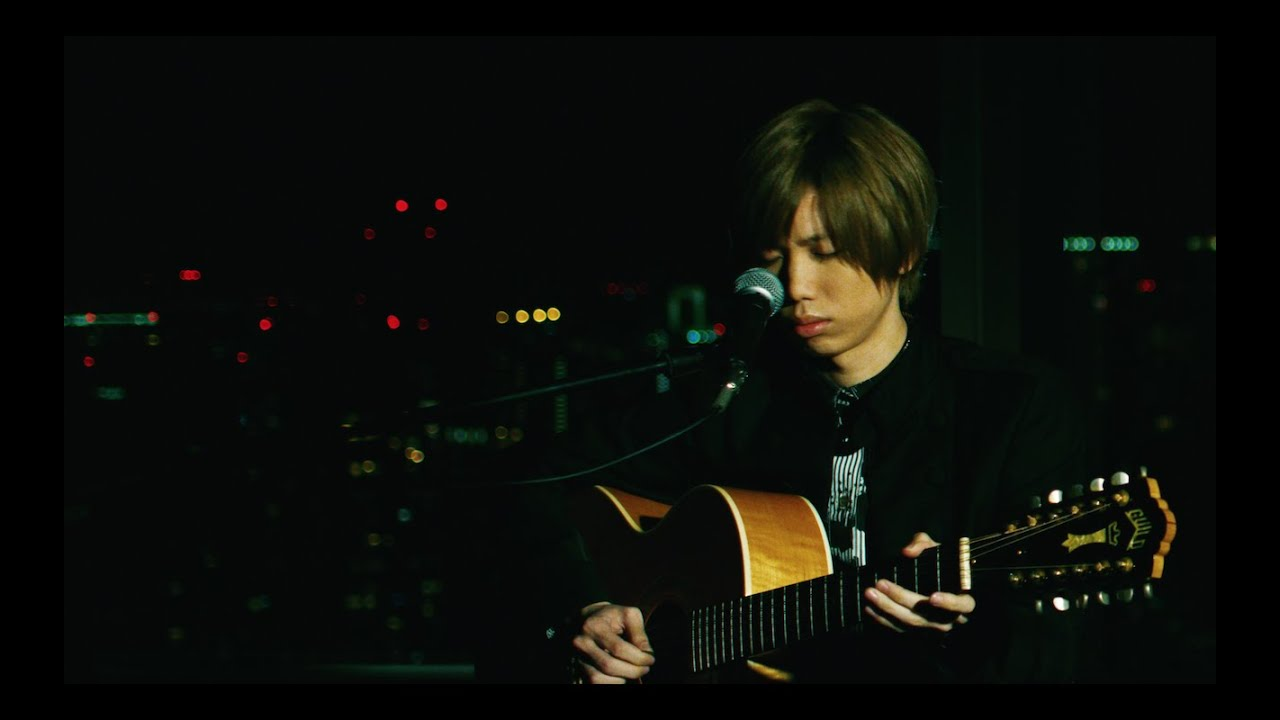 "Official髭男dism - ""Pretender (Acoustic ver.)""のMVを公開 新譜シングル「Pretender」2019年5月15日発売 thm Music info Clip"
