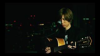 Download lagu 髭男dism - Pretender (Acoustic ver.)[ Video]