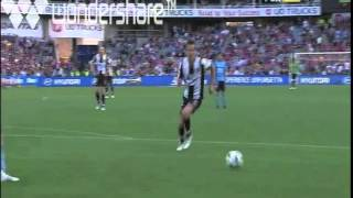 Ritter - Newcastle Jets FC