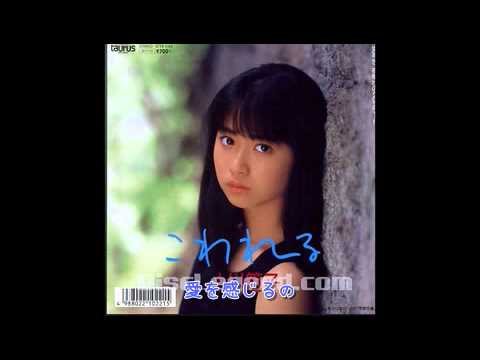 小川範子の画像 p1_16