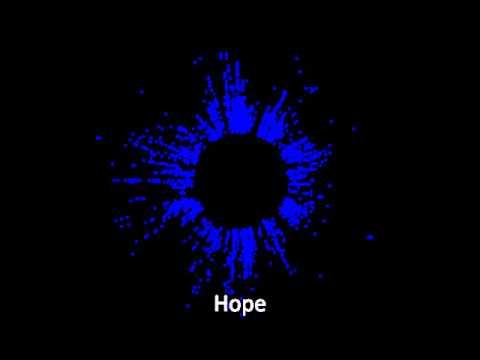 Antimatter - Hope