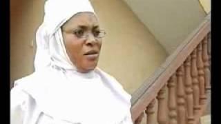 nigeria 1st fart  girl superstar.WMV