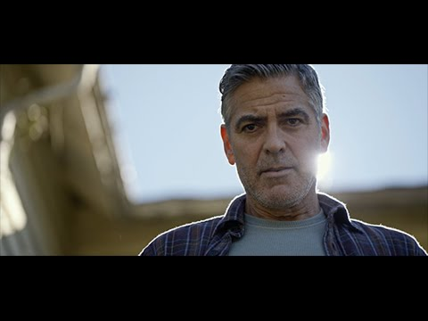 Disney's Tomorrowland Trailer #2 - In Theaters May 22! video