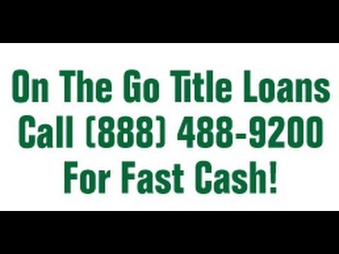 Des moines car title loans