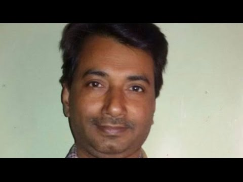 Bihar Journalist's Murder: Five Arrested In Uttar Pradesh | Full Video