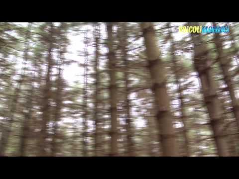 I video di Veicoli Elettrici – Macina KTM