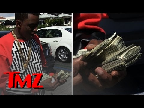 Soulja Boy — More Money than God … If God Was Chief Keef