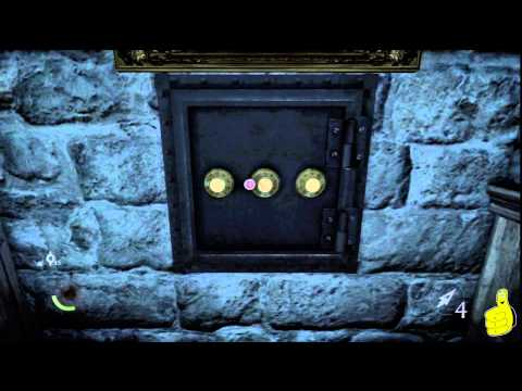 "Thief: ""Obsessive Compulsive"" Trophy/Achievement (Predator Rating with 3 Thieving Challenges) - HTG"