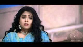 download lagu Awarapan Menda Ishq Bhi Tu.avi.avi gratis