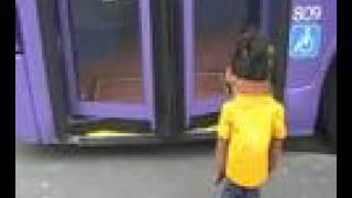 Watch Mark Ronson I Suck video