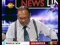 TV 1 News Line 11/09/2018
