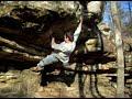 Missouri Boulders