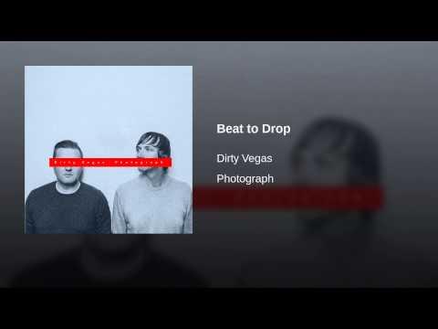 Beat to Drop