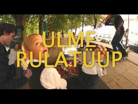 ULME RULAT��P 14