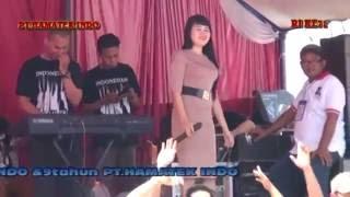 download lagu Yamaha Sampling Psr-s950 Juragan Empang Live In Setu gratis