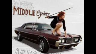 Watch Neko Case Prison Girls video