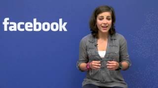 Consejos para optimizar tu presencia en Facebook 9