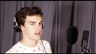 MatPat sings Despacito