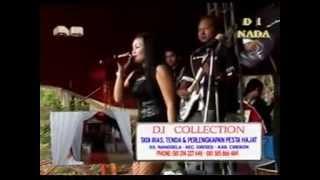 download lagu Simanehna Organ Koplo D.i Nada gratis