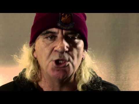 Hep Heroes Movie: Breaking the Silence
