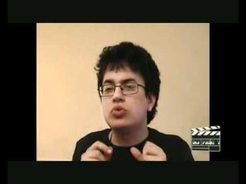 Jeux Video Polémiques Et Conneries - Épisode 3 - Jeux Video Et Sexe 2 2 video