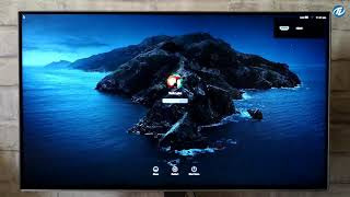 Dual Boot Windows 10 and macOS Catalina on PC | Hackintosh |