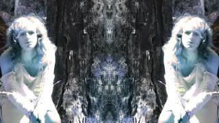 Hyenaz - Sister