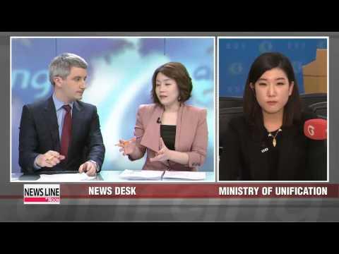 North Korea remains mum on South Korea's family reunion   proposal
